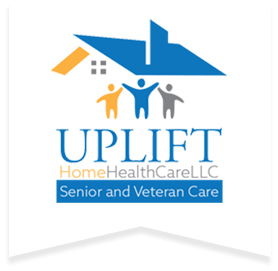 Uplift Homecare | Servicing Your Home Care Needs